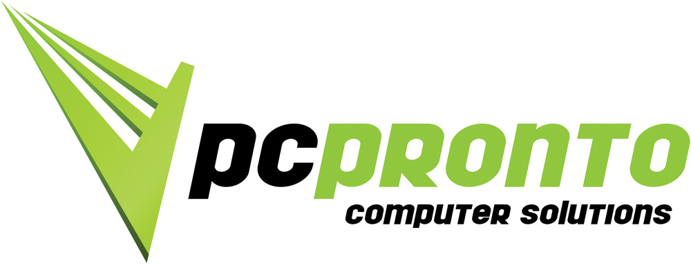 Pcpronto Online Store